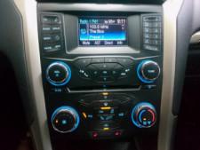 2014 Ford Fusion SE Sedan - 143086D - Thumbnail 28