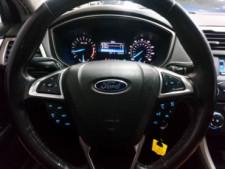 2014 Ford Fusion SE Sedan - 143086D - Thumbnail 29