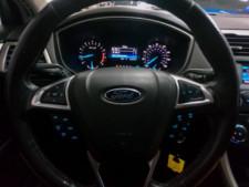 2014 Ford Fusion SE Sedan - 143086D - Thumbnail 30