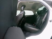 2014 Ford Fusion SE Sedan - 143086D - Thumbnail 32