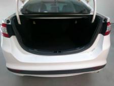 2014 Ford Fusion SE Sedan - 143086D - Thumbnail 34