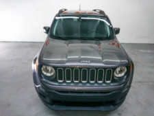 2018 Jeep Renegade Latitude SUV - G93025D - Thumbnail 10