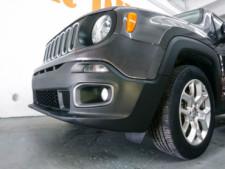 2018 Jeep Renegade Latitude SUV - G93025D - Thumbnail 21