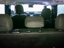 2018 Jeep Renegade Latitude SUV - G93025D - Thumbnail 26