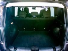 2018 Jeep Renegade Latitude SUV - G93025D - Thumbnail 28