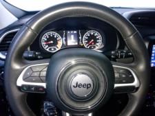 2018 Jeep Renegade Latitude SUV - G93025D - Thumbnail 31