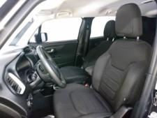 2018 Jeep Renegade Latitude SUV - G93025D - Thumbnail 34