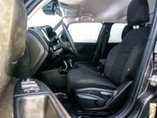2018 Jeep Renegade Latitude SUV - G93025D - Thumbnail 35