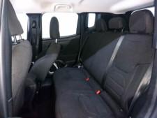 2018 Jeep Renegade Latitude SUV - G93025D - Thumbnail 39