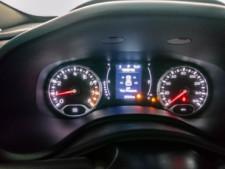 2018 Jeep Renegade Latitude SUV - G93025D - Thumbnail 40