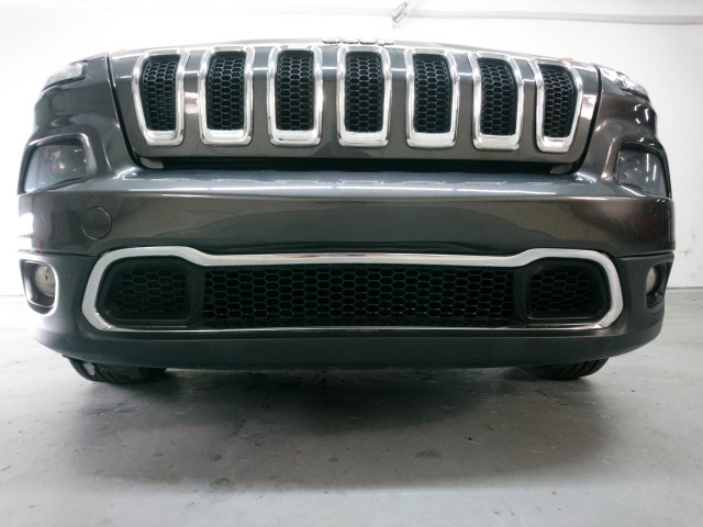 2014 Jeep Cherokee Limited SUV - 505717S - Image 14