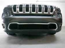 2014 Jeep Cherokee Limited SUV - 505717S - Thumbnail 14