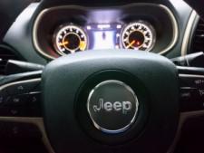 2014 Jeep Cherokee Limited SUV - 505717S - Thumbnail 27
