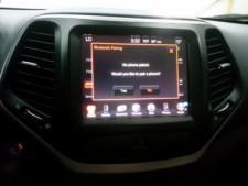 2014 Jeep Cherokee Limited SUV - 505717S - Thumbnail 28