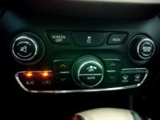 2014 Jeep Cherokee Limited SUV - 505717S - Thumbnail 29
