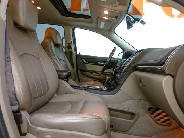 2013 GMC Acadia Denali SUV - 199837D - Image 23