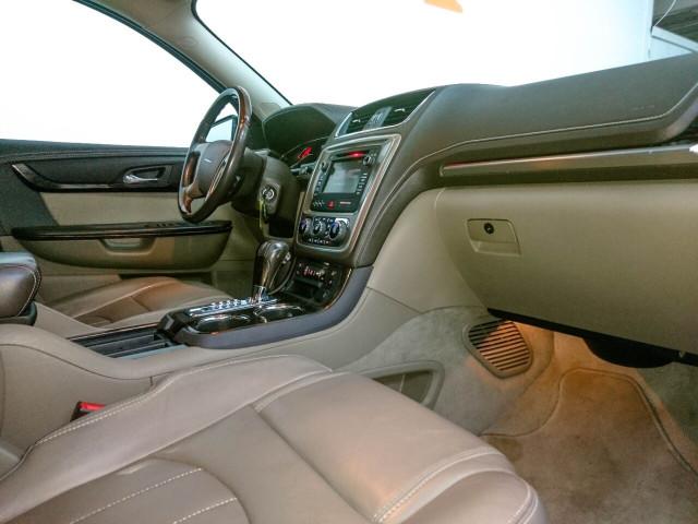 2013 GMC Acadia Denali SUV - 199837D - Image 24