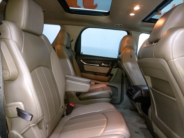 2013 GMC Acadia Denali SUV - 199837D - Image 25