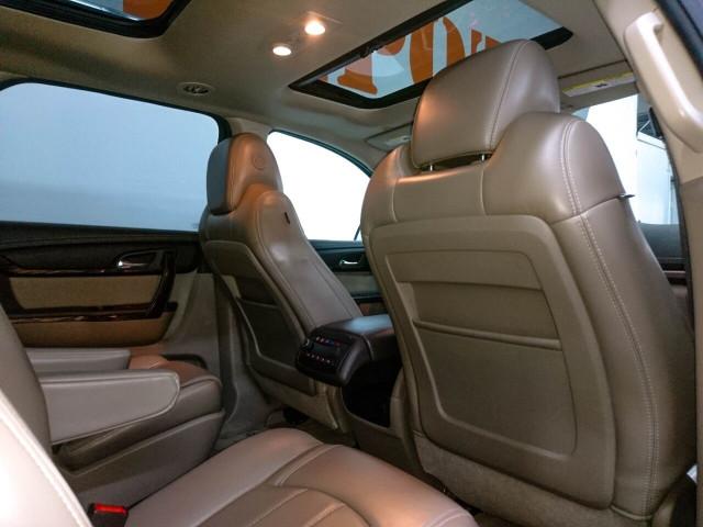 2013 GMC Acadia Denali SUV - 199837D - Image 26