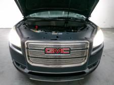 2013 GMC Acadia Denali SUV - 199837D - Thumbnail 4