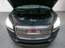 2013 GMC Acadia Denali SUV - 199837D - Thumbnail 5