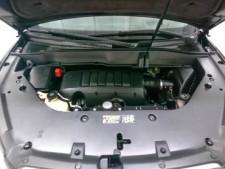 2013 GMC Acadia Denali SUV - 199837D - Thumbnail 6