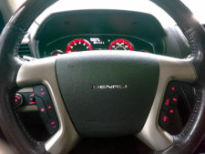 2013 GMC Acadia Denali SUV - 199837D - Thumbnail 17
