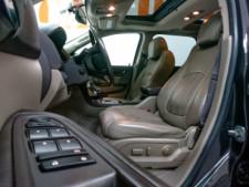2013 GMC Acadia Denali SUV - 199837D - Thumbnail 20