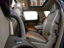 2013 GMC Acadia Denali SUV - 199837D - Thumbnail 21