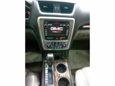 2013 GMC Acadia Denali SUV - 199837D - Thumbnail 22