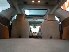 2013 GMC Acadia Denali SUV - 199837D - Thumbnail 28