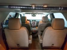 2013 GMC Acadia Denali SUV - 199837D - Thumbnail 29