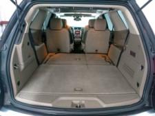 2013 GMC Acadia Denali SUV - 199837D - Thumbnail 30
