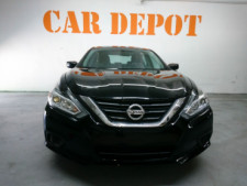 2016 Nissan Altima 2.5 Sedan - 208813D - Thumbnail 9
