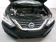 2016 Nissan Altima 2.5 Sedan - 208813D - Thumbnail 13