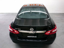 2016 Nissan Altima 2.5 Sedan - 208813D - Thumbnail 21