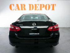 2016 Nissan Altima 2.5 Sedan - 208813D - Thumbnail 27