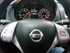 2016 Nissan Altima 2.5 Sedan - 208813D - Thumbnail 45