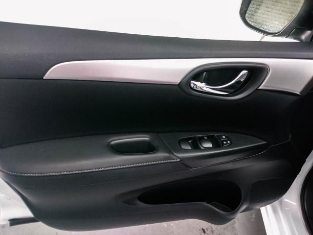 2019 Nissan Sentra S Sedan - 268548D - Image 37