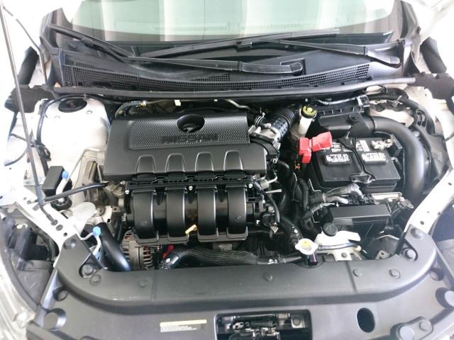 2019 Nissan Sentra S Sedan - 268548D - Image 39