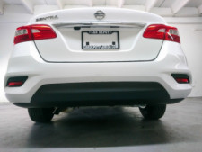 2019 Nissan Sentra S Sedan - 268548D - Thumbnail 28