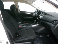 2019 Nissan Sentra S Sedan - 268548D - Thumbnail 32