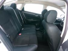 2019 Nissan Sentra S Sedan - 268548D - Thumbnail 34