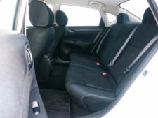 2019 Nissan Sentra S Sedan - 268548D - Thumbnail 36