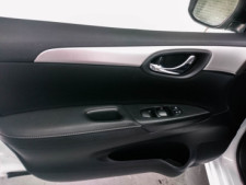 2019 Nissan Sentra S Sedan - 268548D - Thumbnail 37