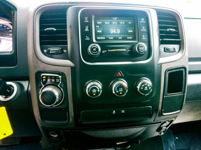 2016 RAM Ram Pickup 1500 SLT 4x2 Quad Cab 6.3 ft. SB Pickup Pickup Truck - 164107D - Image 25