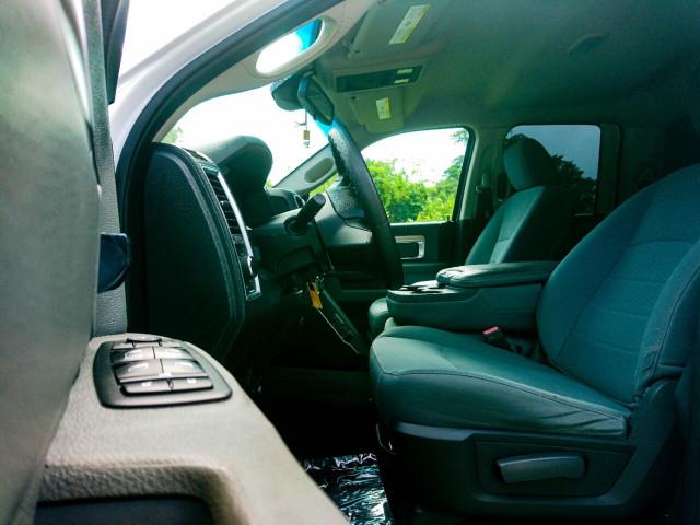 2016 RAM Ram Pickup 1500 SLT 4x2 Quad Cab 6.3 ft. SB Pickup Pickup Truck - 164107D - Image 27