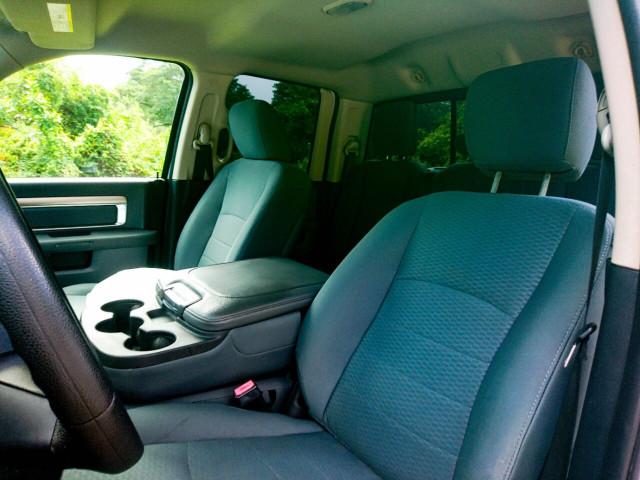 2016 RAM Ram Pickup 1500 SLT 4x2 Quad Cab 6.3 ft. SB Pickup Pickup Truck - 164107D - Image 29