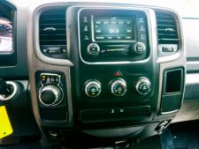 2016 RAM Ram Pickup 1500 SLT 4x2 Quad Cab 6.3 ft. SB Pickup Pickup Truck - 164107D - Thumbnail 25