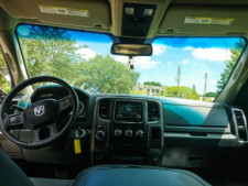 2016 RAM Ram Pickup 1500 SLT 4x2 Quad Cab 6.3 ft. SB Pickup Pickup Truck - 164107D - Thumbnail 30